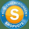 ShopVote KeyProfi Windows